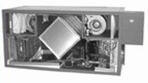 Bilde av Genvex GE 420/525 & Premium 2 filtersett etter 2006