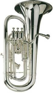 Bilde av Willson euphonium 2960 TA-UK-S