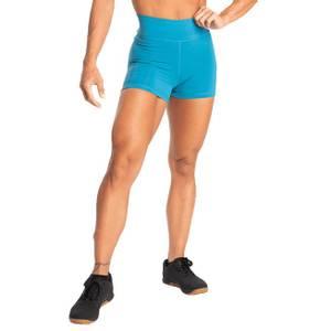 Bilde av Better Bodies Soho Shorts