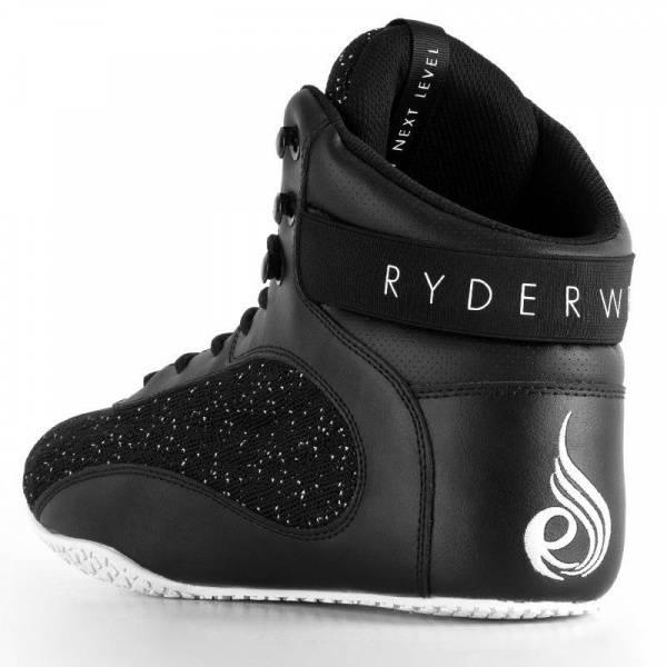 Ryderwear D-Mak Supernova
