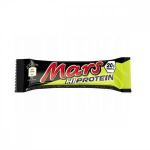 Bilde av Mars HI Protein Bar 59g