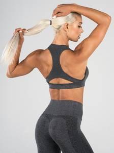 Bilde av Ryderwear Seamless Sports Bra