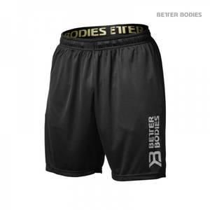Bilde av Better Bodies Loose Function Shorts