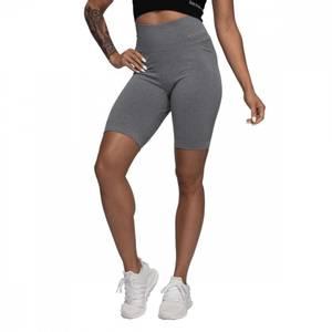 Bilde av Better Bodies Rib Seamless Shorts