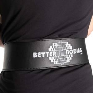 Bilde av Better Bodies BB Lifting Belt - Vegan Leather