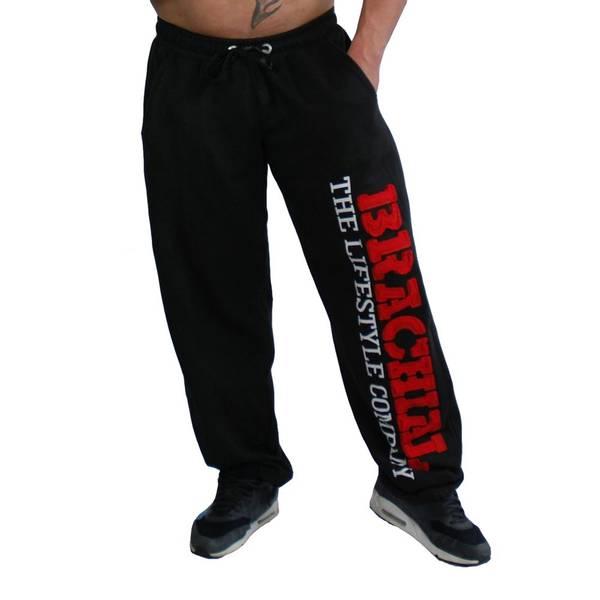 Brachial Trouser