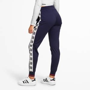 Bilde av Better Bodies Chelsea Track Pants