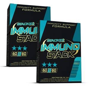 Bilde av Stacker2 Immuno Stack  2-pakk