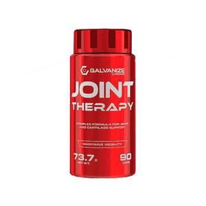 Bilde av Galvanize Nutrition Joint Therapy