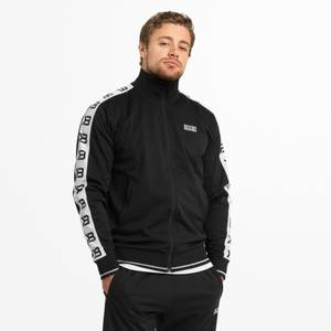 Bilde av Better Bodies Bronx Track Jacket