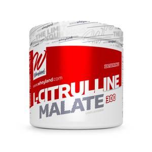Bilde av Wheyland - Citrulline Malate 300g