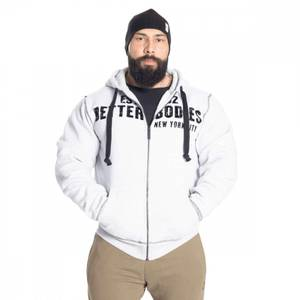 Bilde av Better Bodies Graphic Hoodie