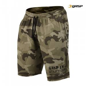 Bilde av Gasp Thermal Shorts