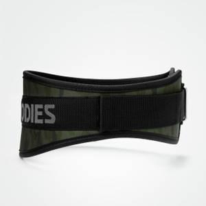 Bilde av Better Bodies Camo Gym Belt