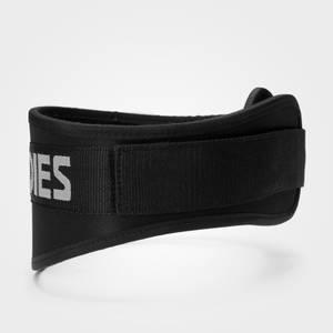 Bilde av Better Bodies Basic Gym Belt