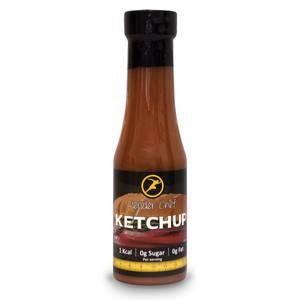 Bilde av Slender Chef Ketchup 350ml