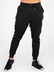 Bilde av Ryderwear Ease Track Pants
