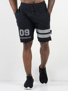 Bilde av Ryderwear Varsity Track Shorts