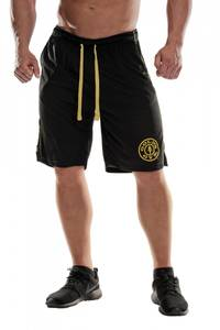Bilde av Gold's Gym Mesh Shorts