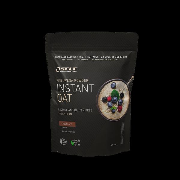 Bilde av Instant Oat - 1000g - Chocolate