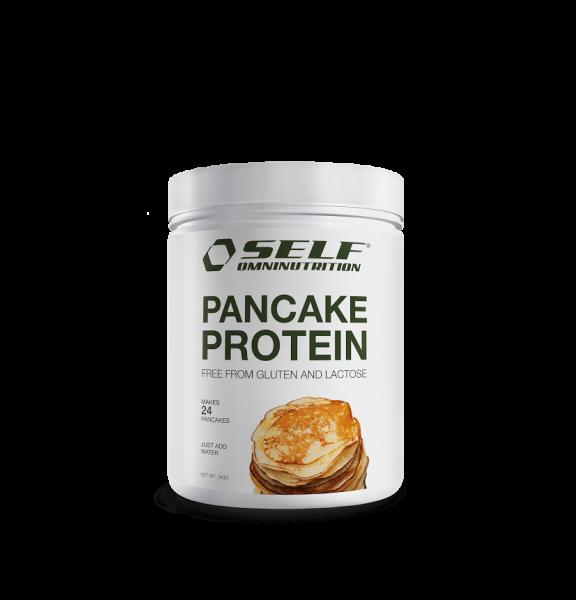 Bilde av Pancake Protein - 240g