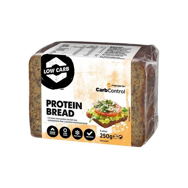 Bilde av Protein Bread, 250g