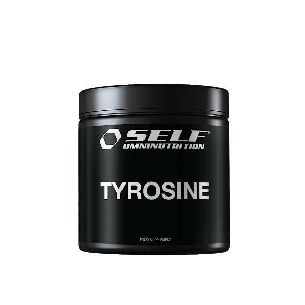 Bilde av Tyrosine - 200g