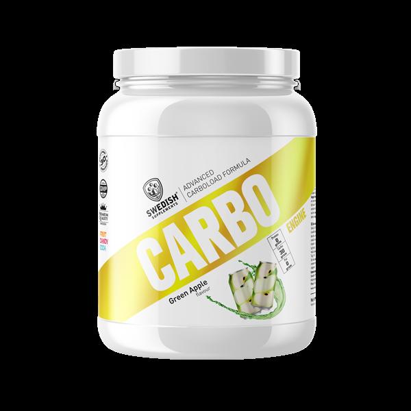 Bilde av Carbo Engine - 1kg