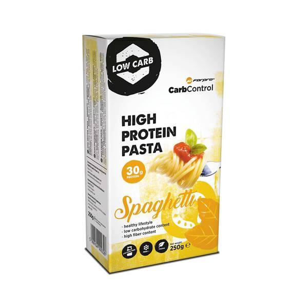 Bilde av High Protein Pasta, 250g, Spagetti