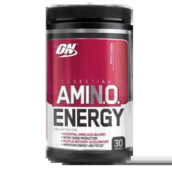 Bilde av Amino Energy - 270 g