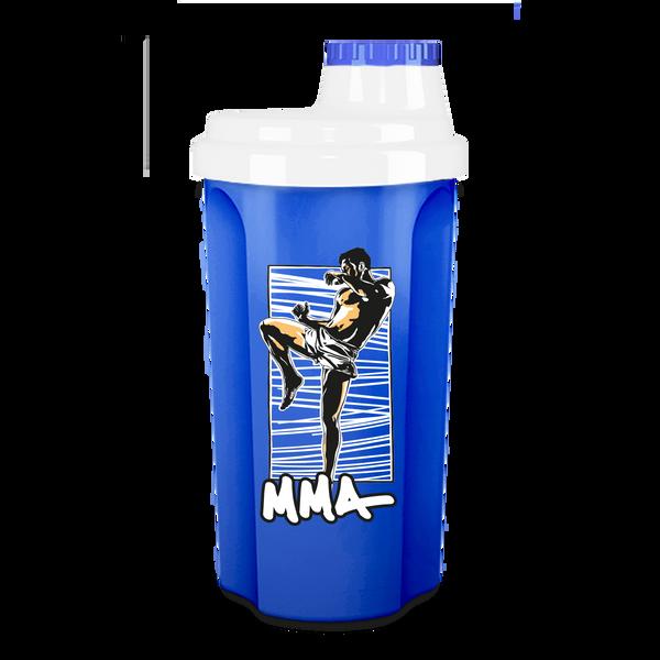Bilde av Shaker 045 0,7L Blue #MMA