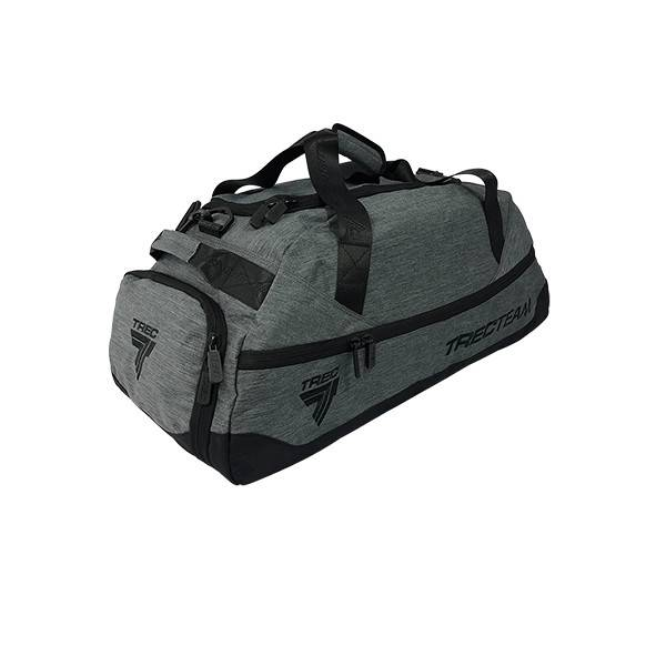 Bilde av Trec Team Training Bag 008 XL92L - Melange