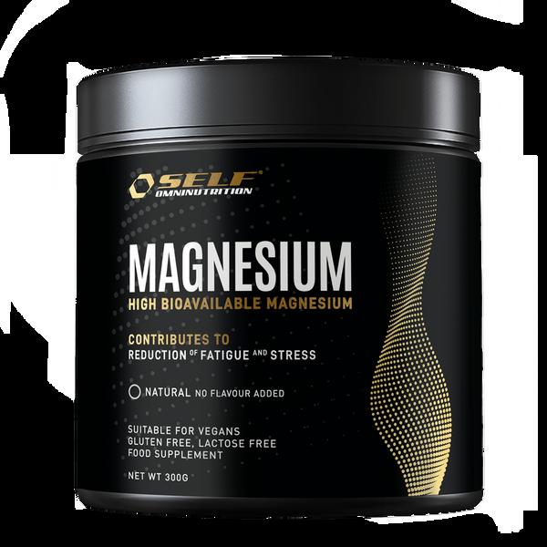 Bilde av Magnesium 300g