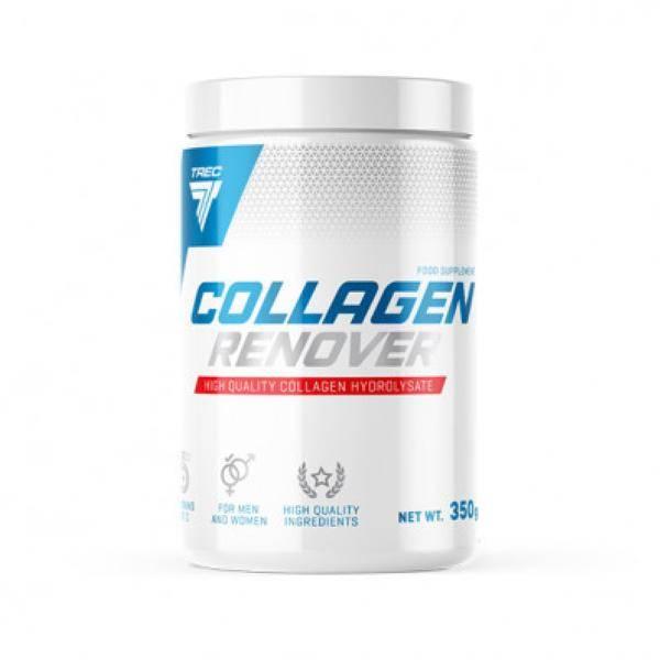 Bilde av Collagen Renover - 350g