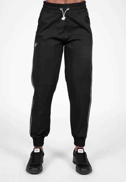 Bilde av Pasadena Woven Pants