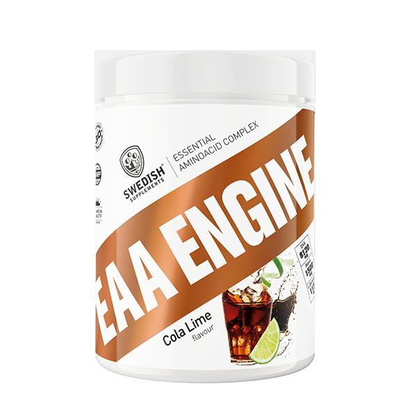 Bilde av EAA Engine, 450g