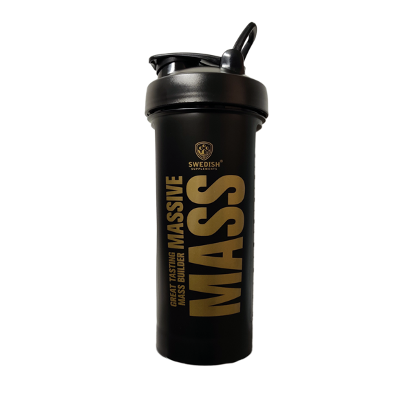 Bilde av Shaker Massive Mass, 1300ml