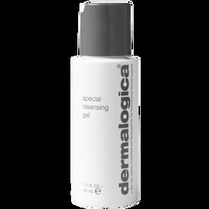 Bilde av Reisestørrelse special cleansing gel 50ml