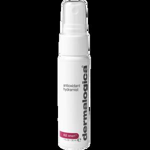 Bilde av Reisestørrelse Antioxidant hydramist 30ml