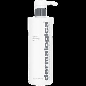 Bilde av Special Cleansing gel
