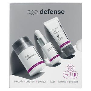 Bilde av Age Defense Skin Kit