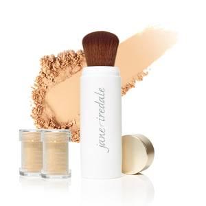 Bilde av Powder-Me SPF 30 Dry Sunscreen