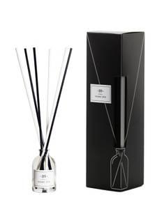 Bilde av Ohena - Home Fragrance 50ml