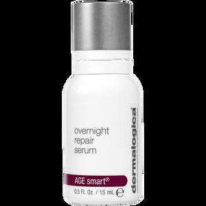 Bilde av Overnight repair serum