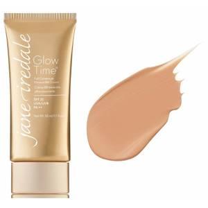 Bilde av Glow Time Full Coverage Mineral BB Cream