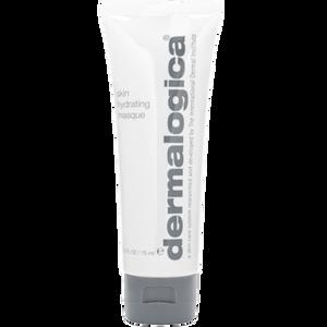 Bilde av Skin hydrating masque