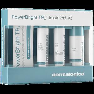 Bilde av powerbright trx skin kit