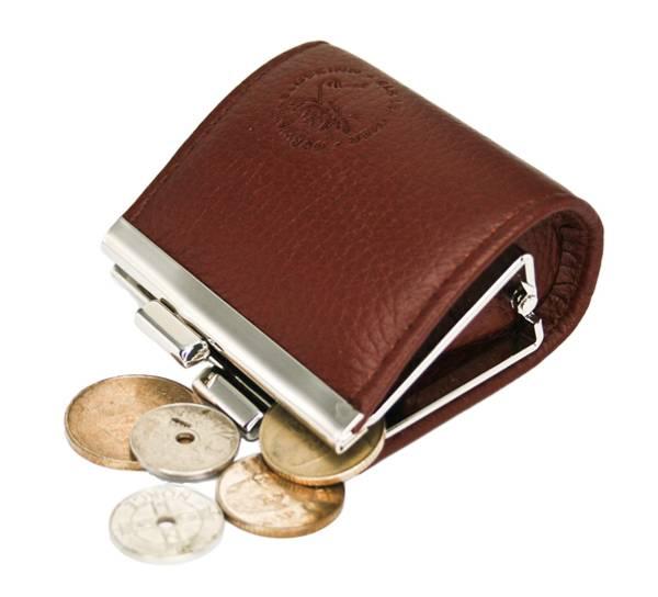 Image of Small purse, Jopo