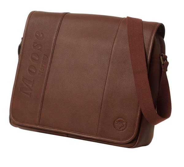 Image of Shoulder bag, large, Jopo