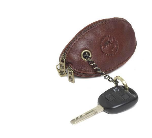 Image of Key-mouse,  Jopo